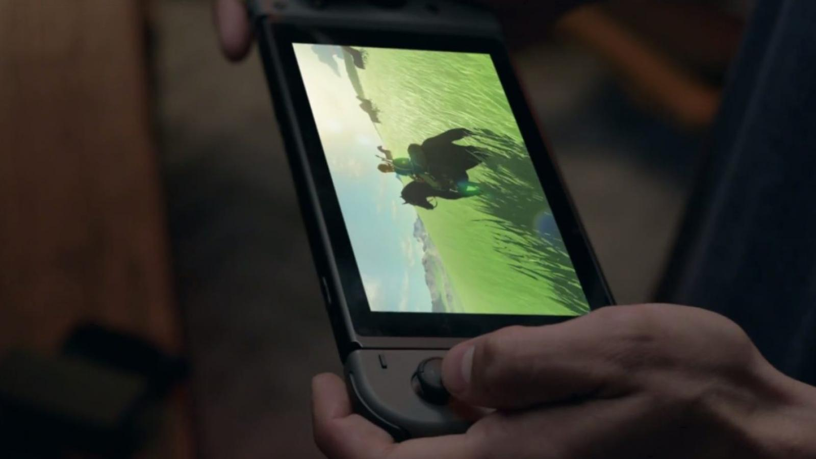 Weekly Roundup: Next Apple Event, Nintendo Switch, Red Dead Redemption 2 and more.
