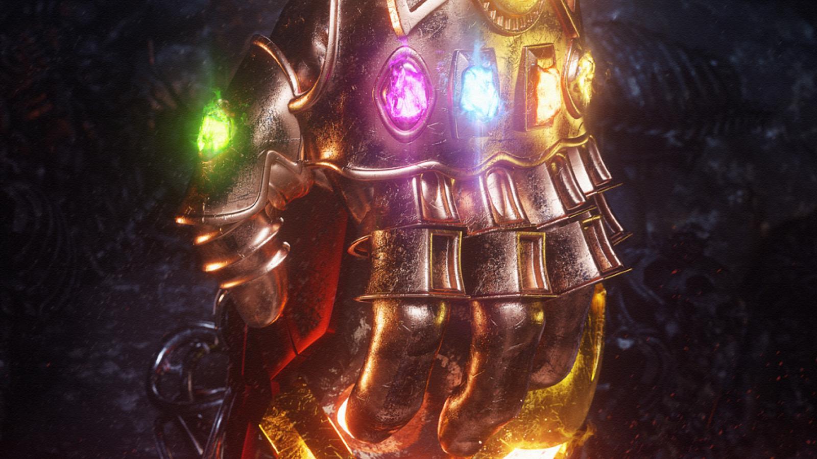 Hemos presentado el trabajo de Billelis por su ilustración rad en Black Panther. Él regresó de nuevo con dos ilustraciones en homenaje a Avengers: Infinity War. Esta película ha sido aplastante en la taquilla y es emocionante sobre cómo inspira a los artistas a crear. Gracias a Billelis por compartir las tomas del proceso, que es interesante y siempre inspirador. Me encanta la textura en Thano's Gauntlet, es increíble. Compartamos el amor con lo último de Billelis y no puedo esperar a ver qué está cocinando a continuación. Más enlaces Conozca más sobre Billelis Sigue el trabajo de Billelis en Behance Ilustración y arte digital