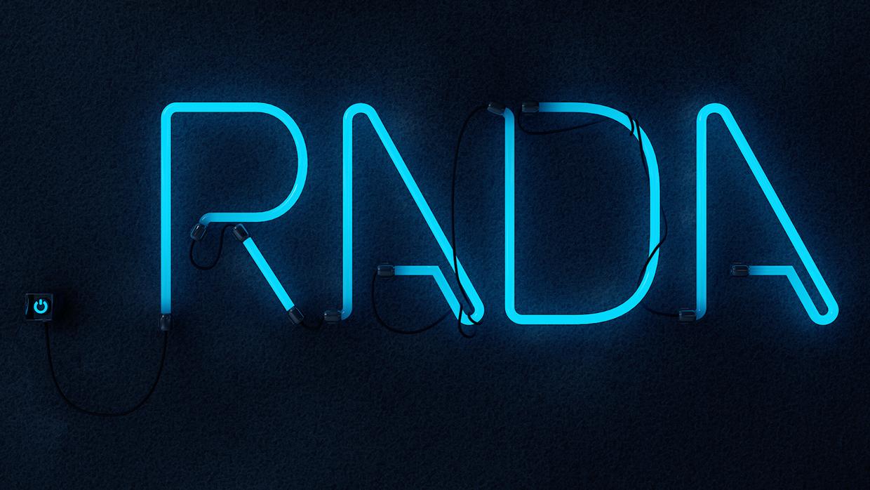 Neon lights rada neon lights baditri Image collections