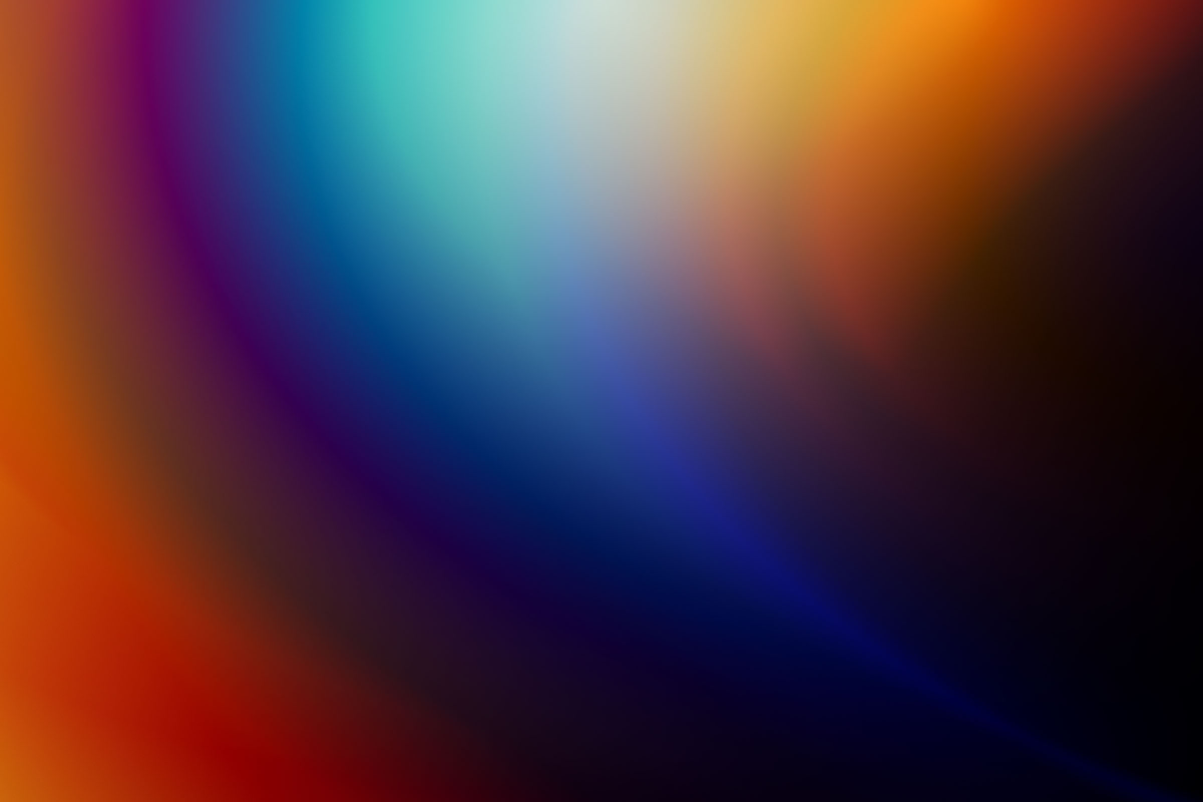 Amazing Pure CSS Multicolor Gradients with Gradienta