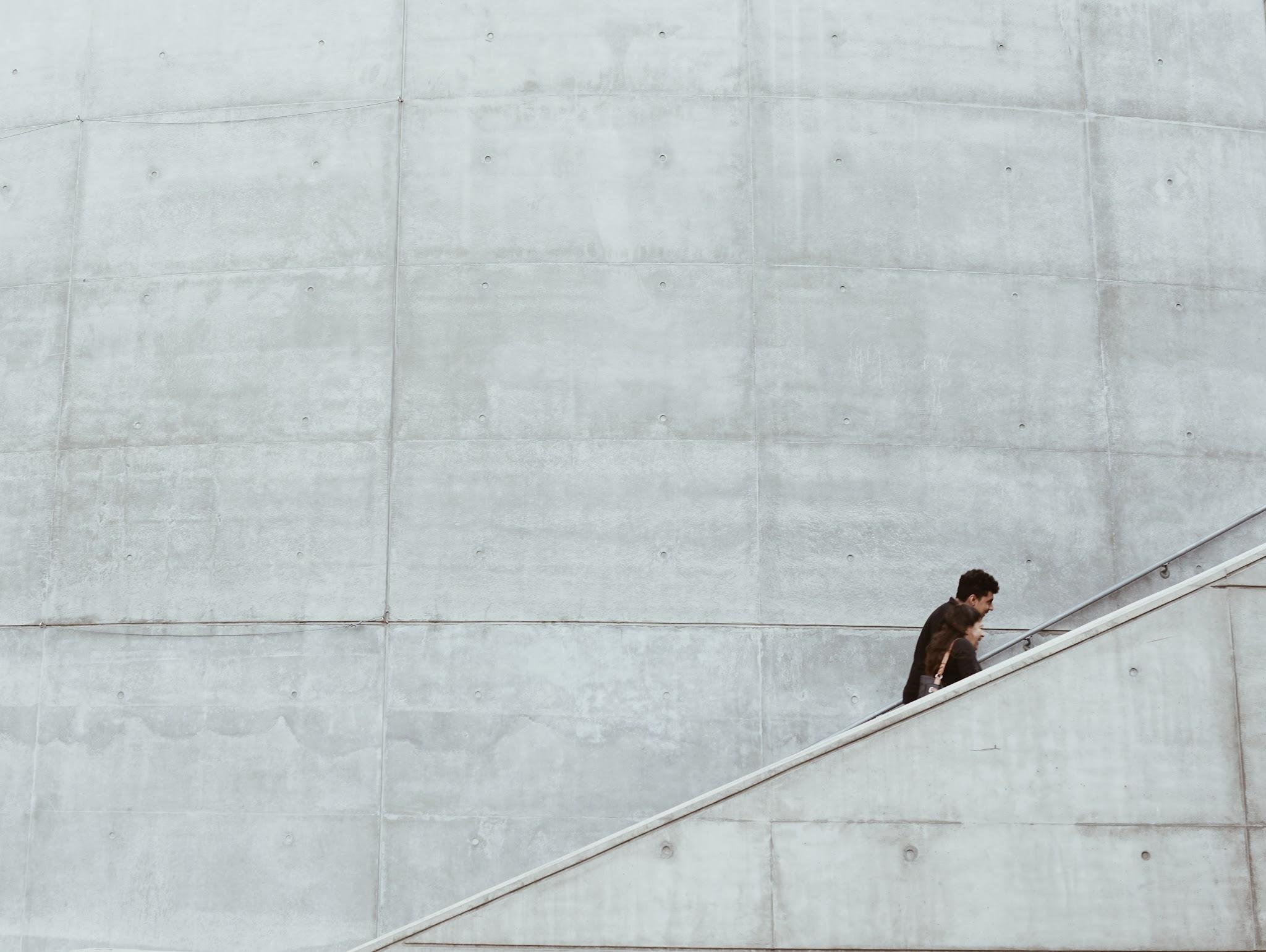 abdz photo challenge: #abdz_minimalism