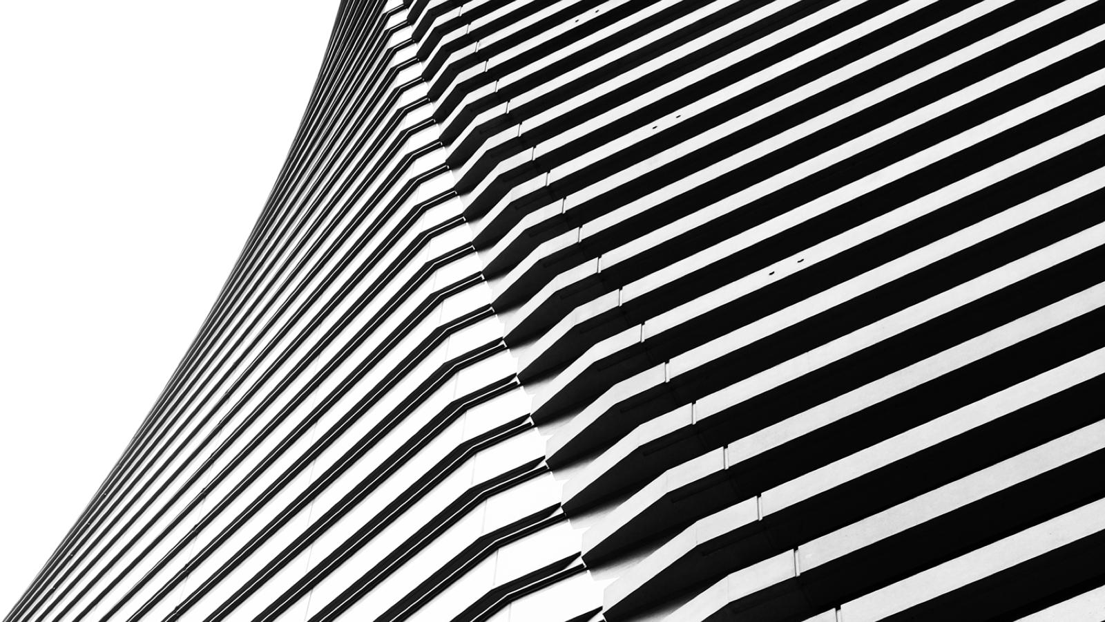 Digital Photography: Tokyo-1 Series