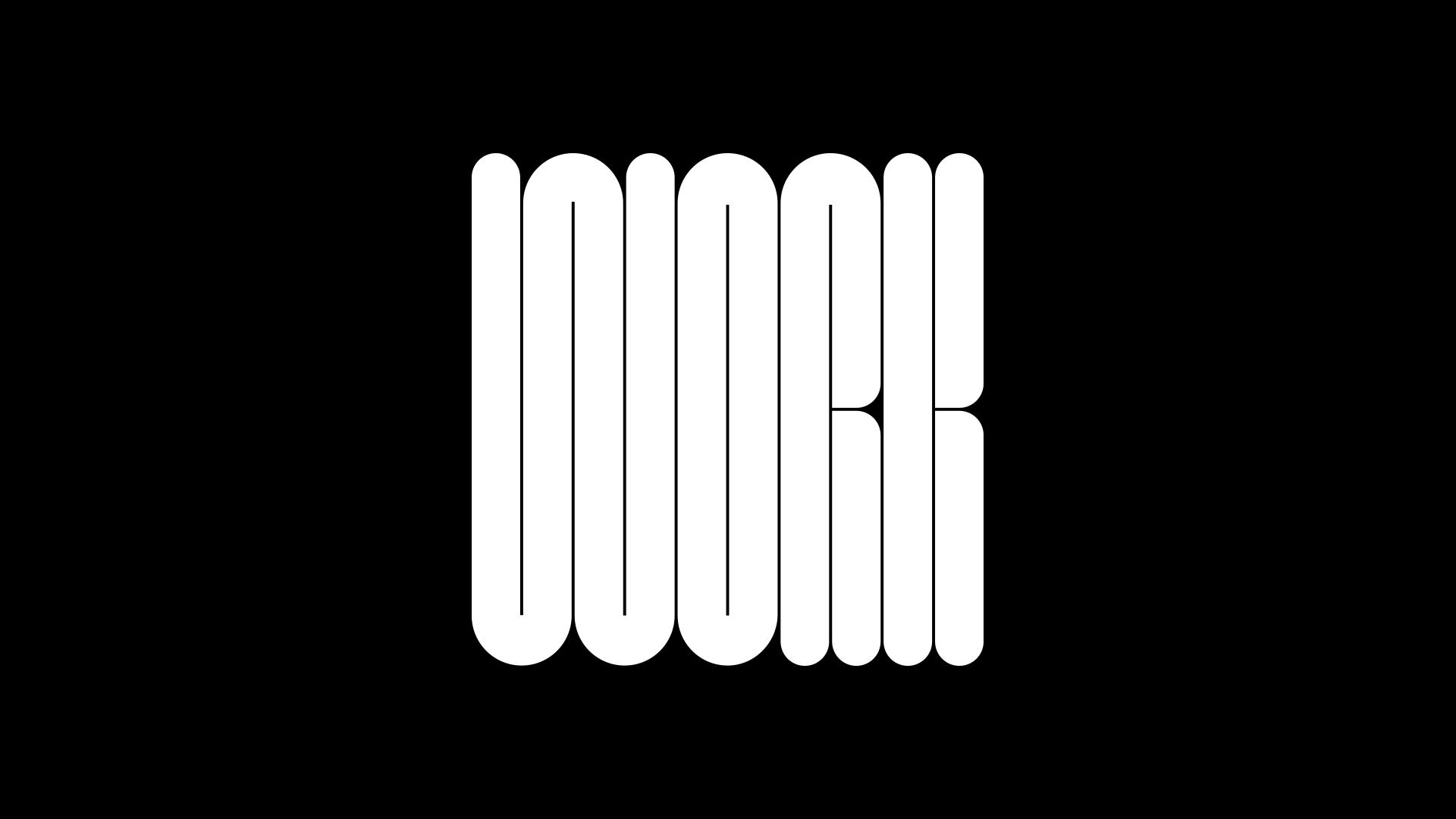 Branding & Logotypes Work by Wete Studio