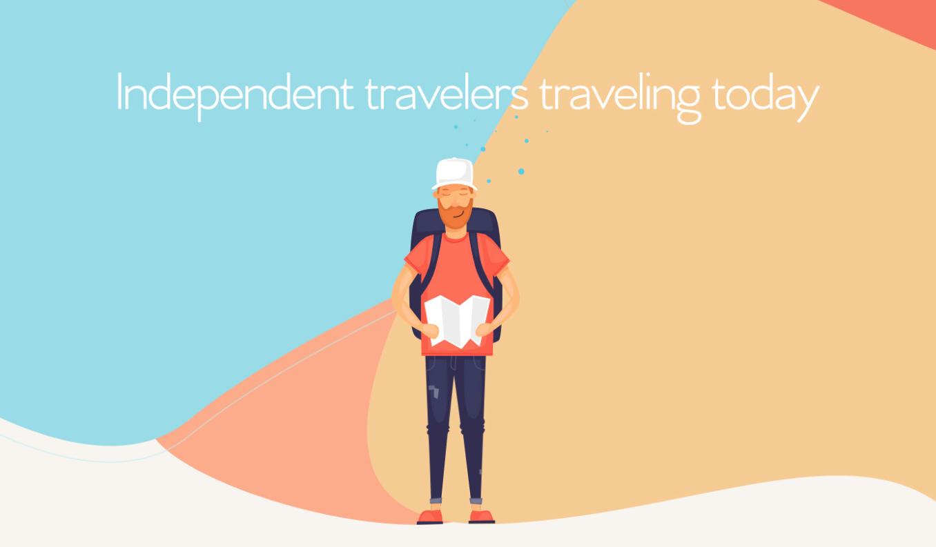 Playful App Design for Bonarego Tourist Guide