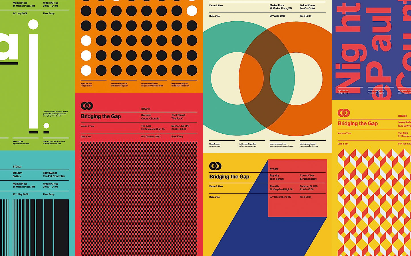Elements of a poster design - Elements Of A Poster Design 26