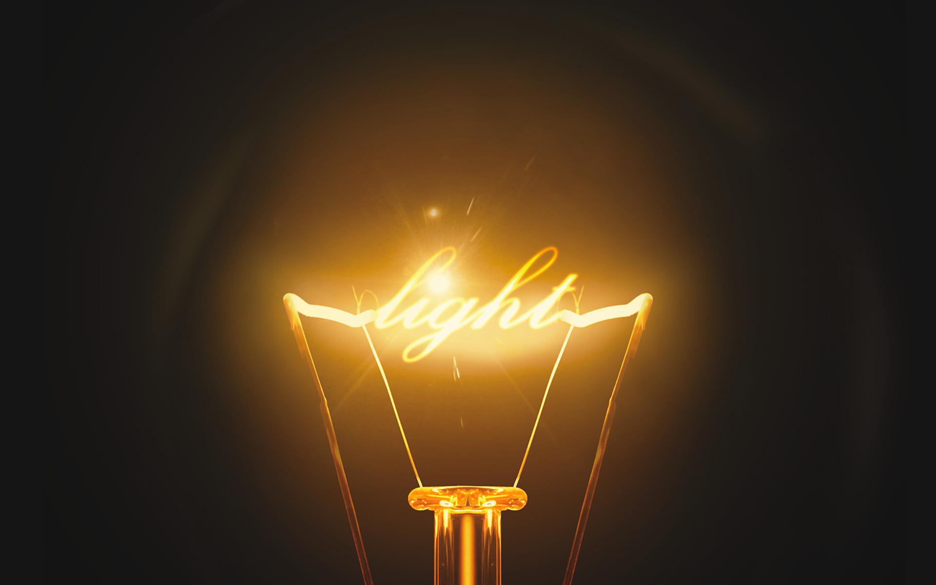 Classic light effect in photoshop baditri Gallery