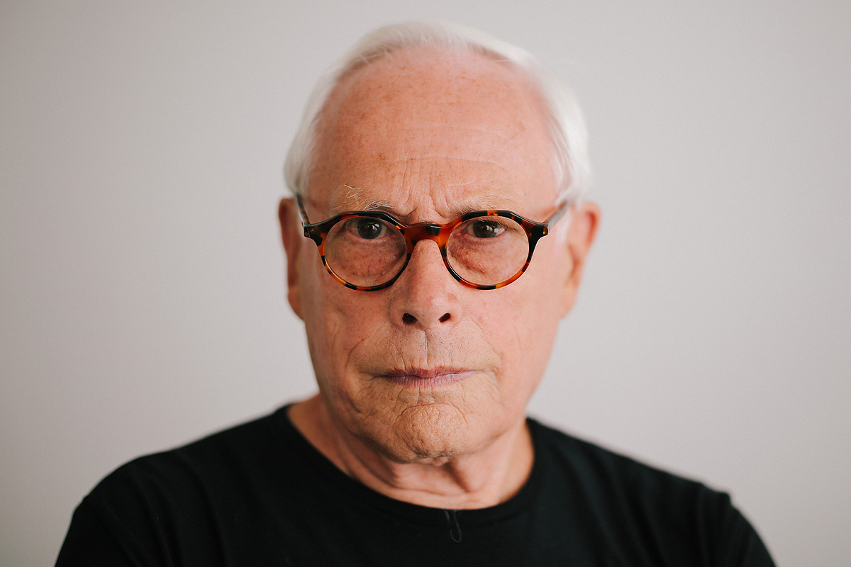 Dieter Rams rams a documentary about dieter rams