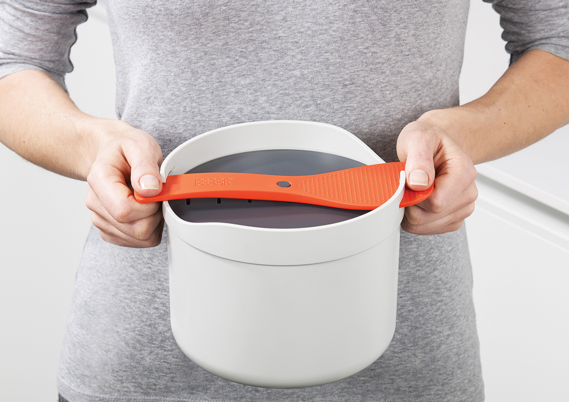 Reinventing the Rice Cooker - Industrial Design