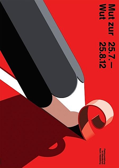 Graphic design inspiration  Graphic Design Inspiration