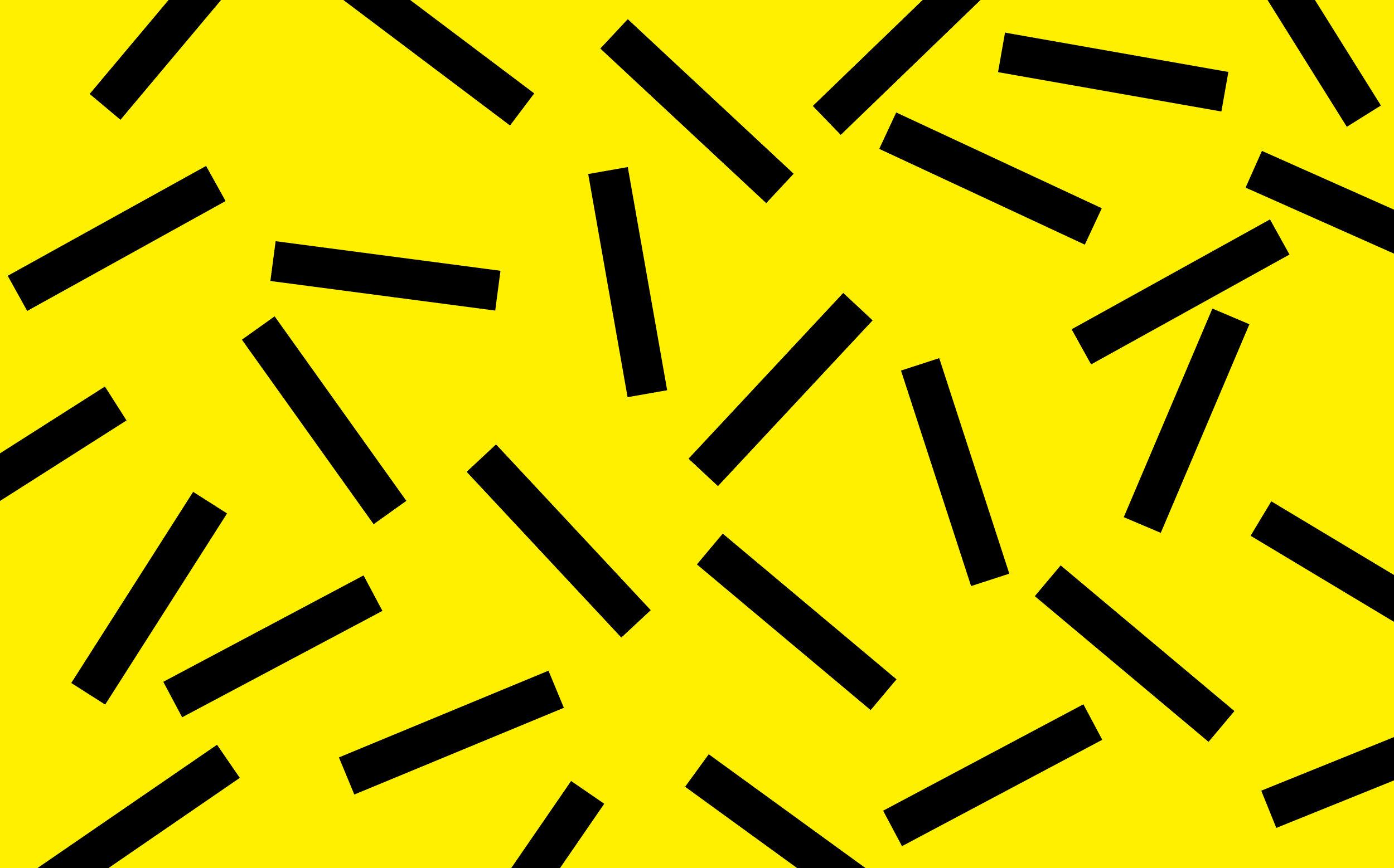 William Morris Design Line Brand Identity