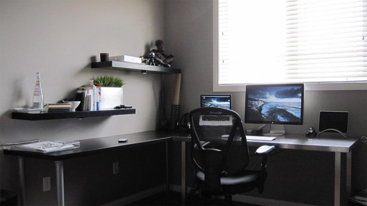 white noise machine office