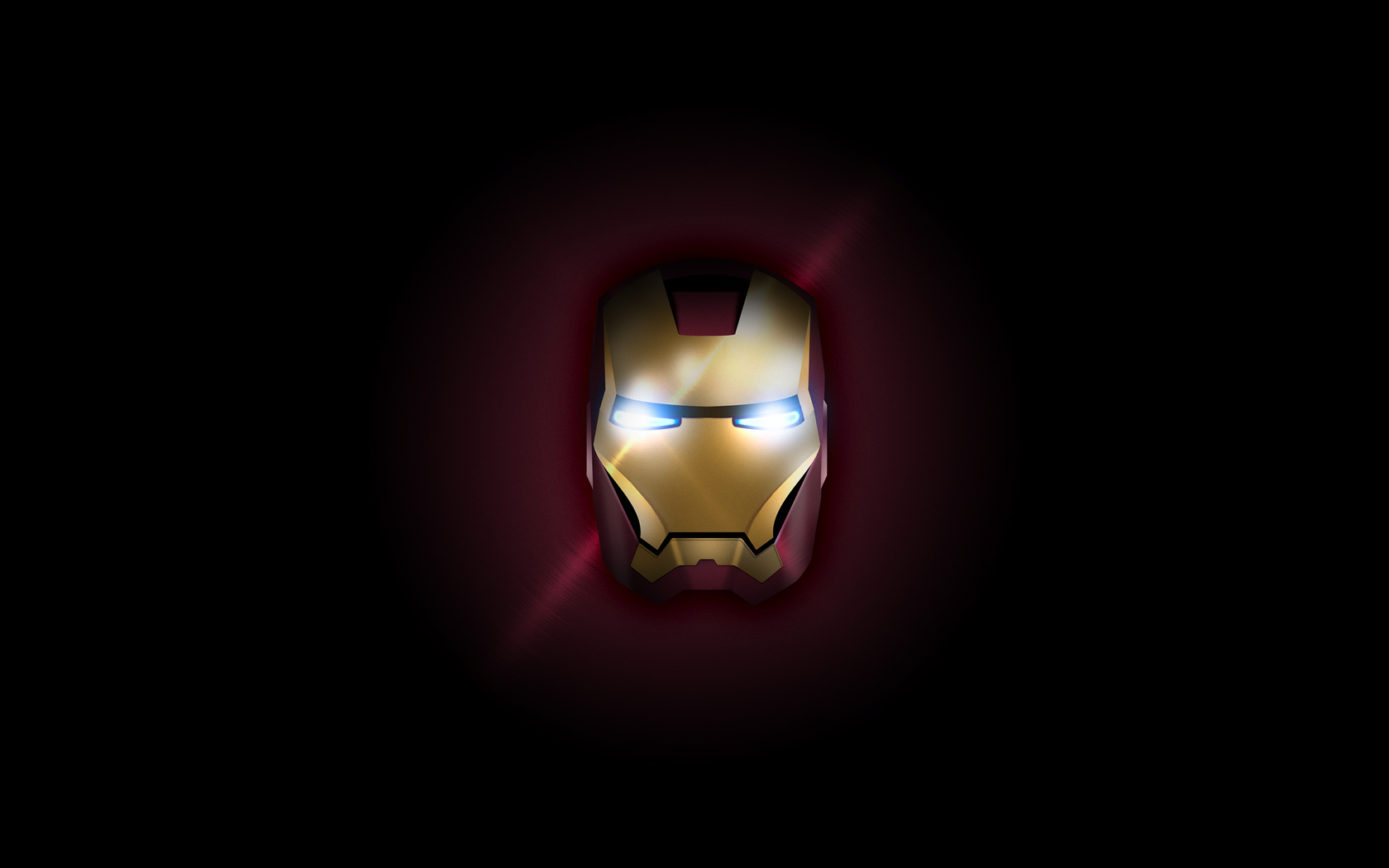 Great Wallpaper Macbook Iron Man - ironman3-ai-ps  HD_416452.jpg