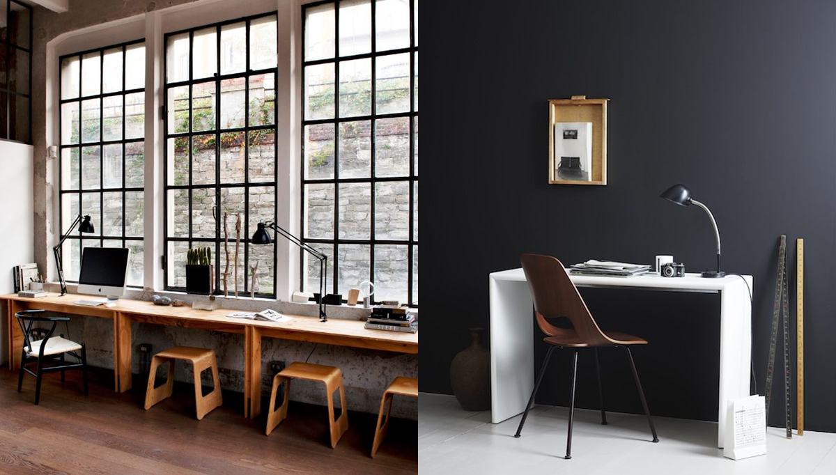office inspiration. office inspiration n
