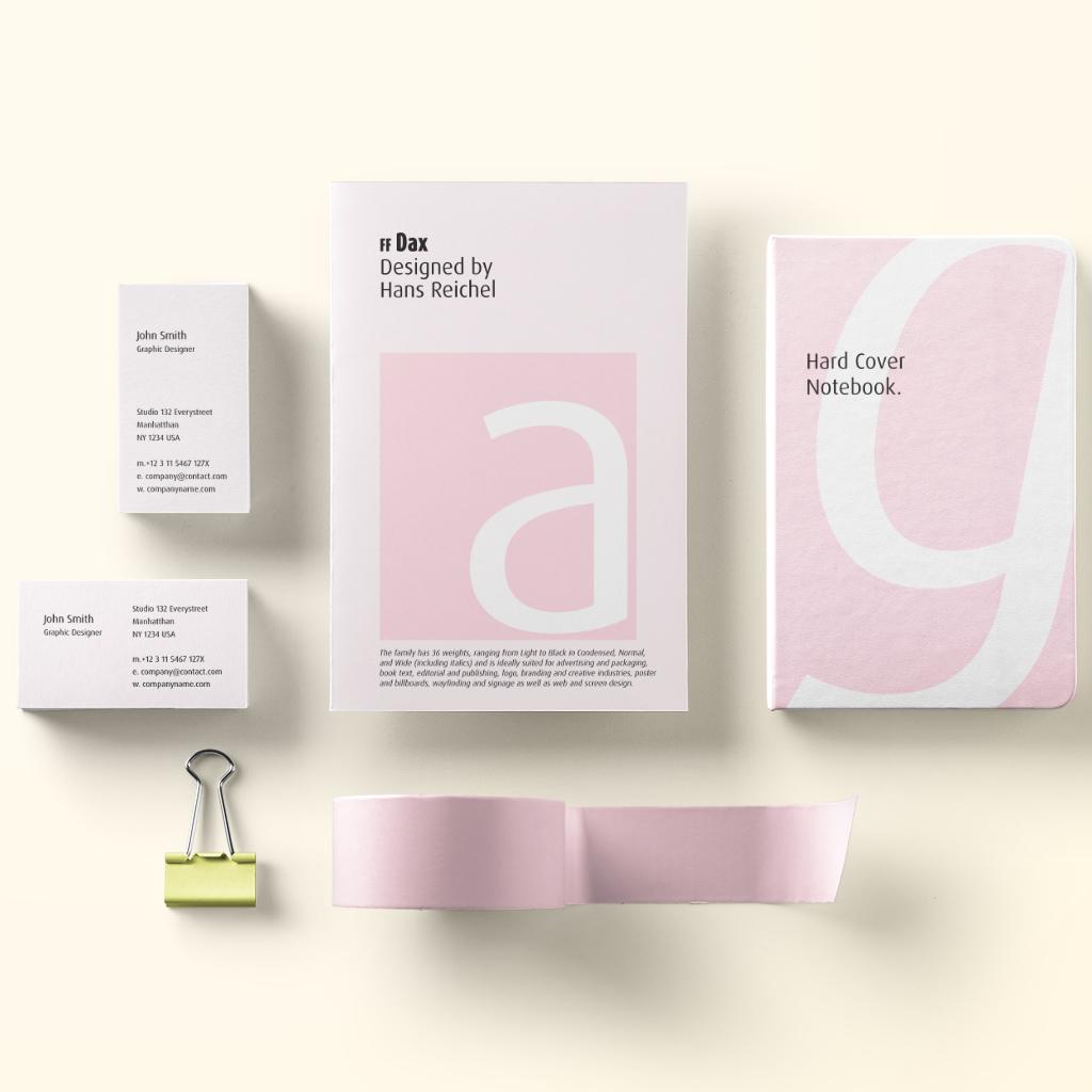 Adobe typekit creative cloud