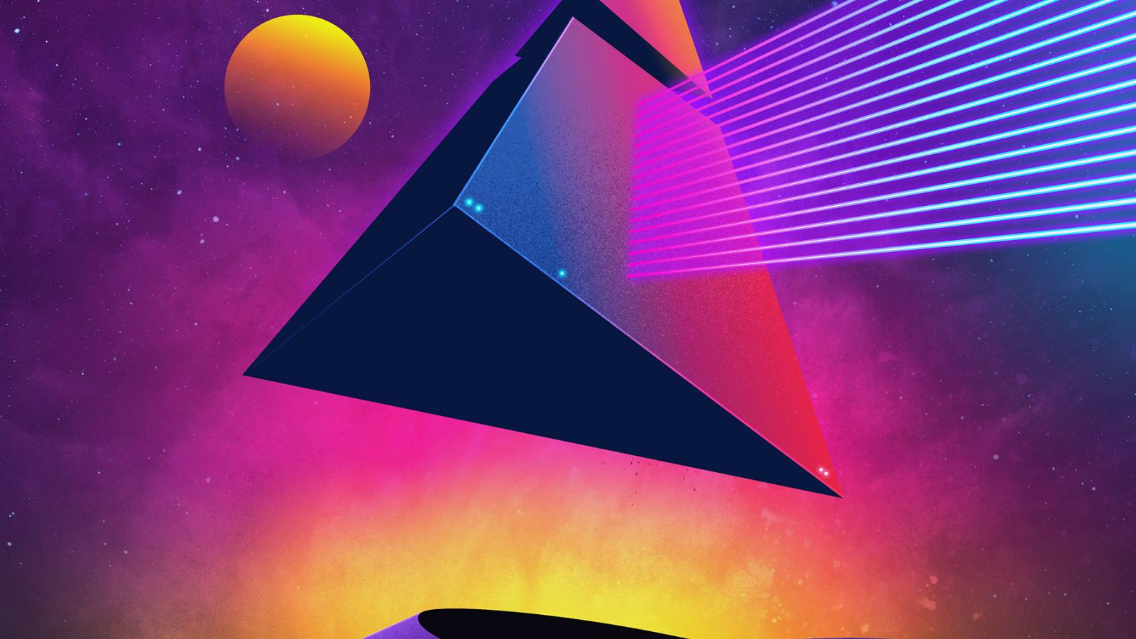 Signalnoise's New Illustration Works