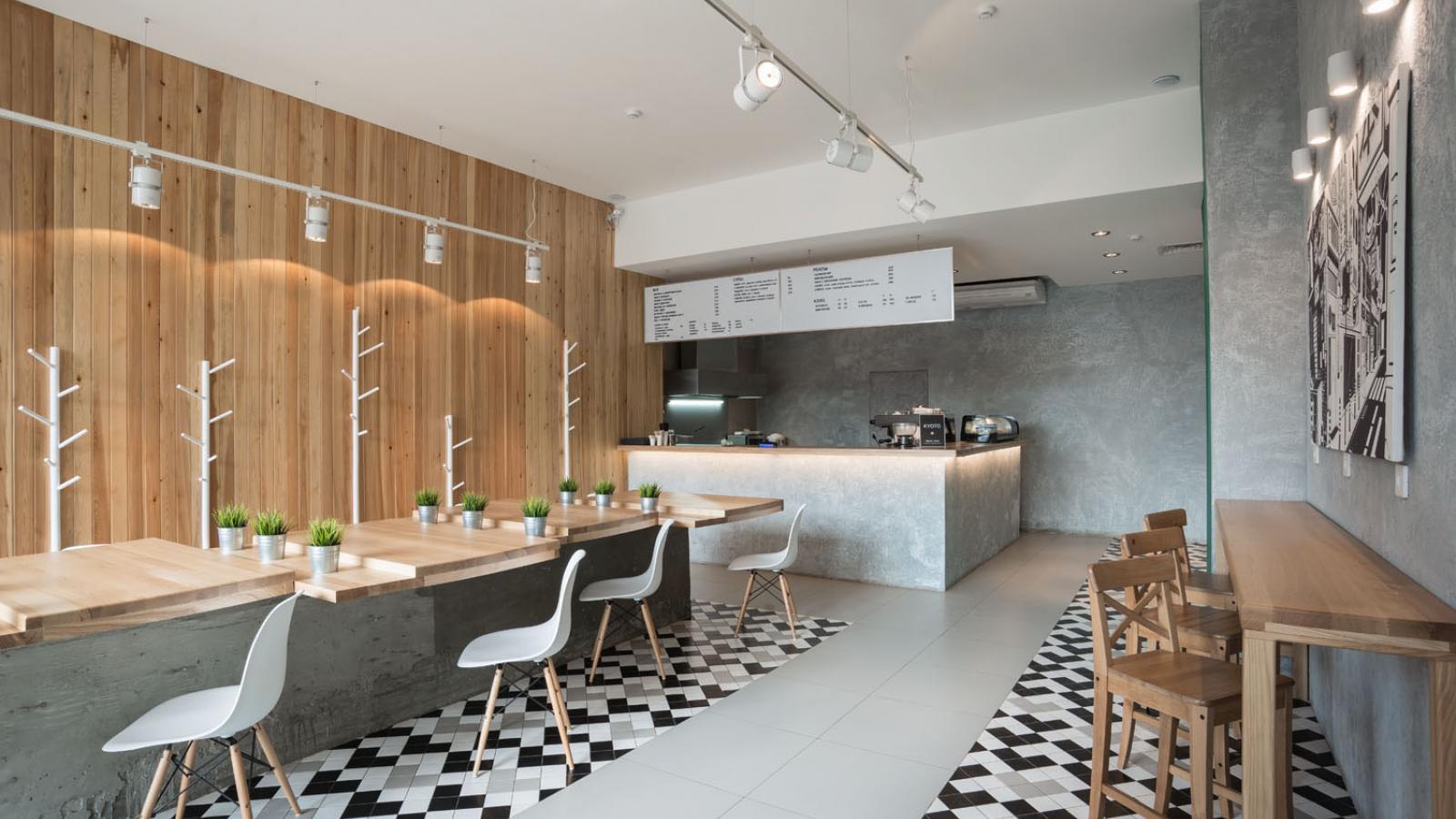 interior design Abduzeedo