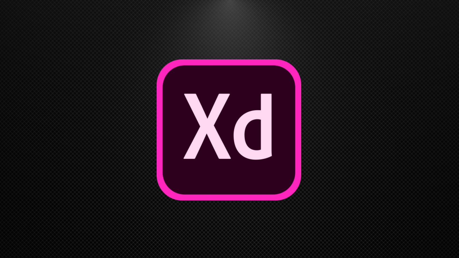 Adobe XD: New updates Responsive Resize, Timed Transitions, and more