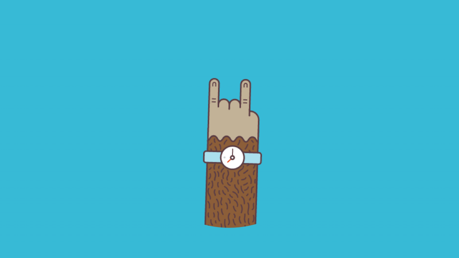Mailchimp: Subscribe to Abduzeedo Mailing List