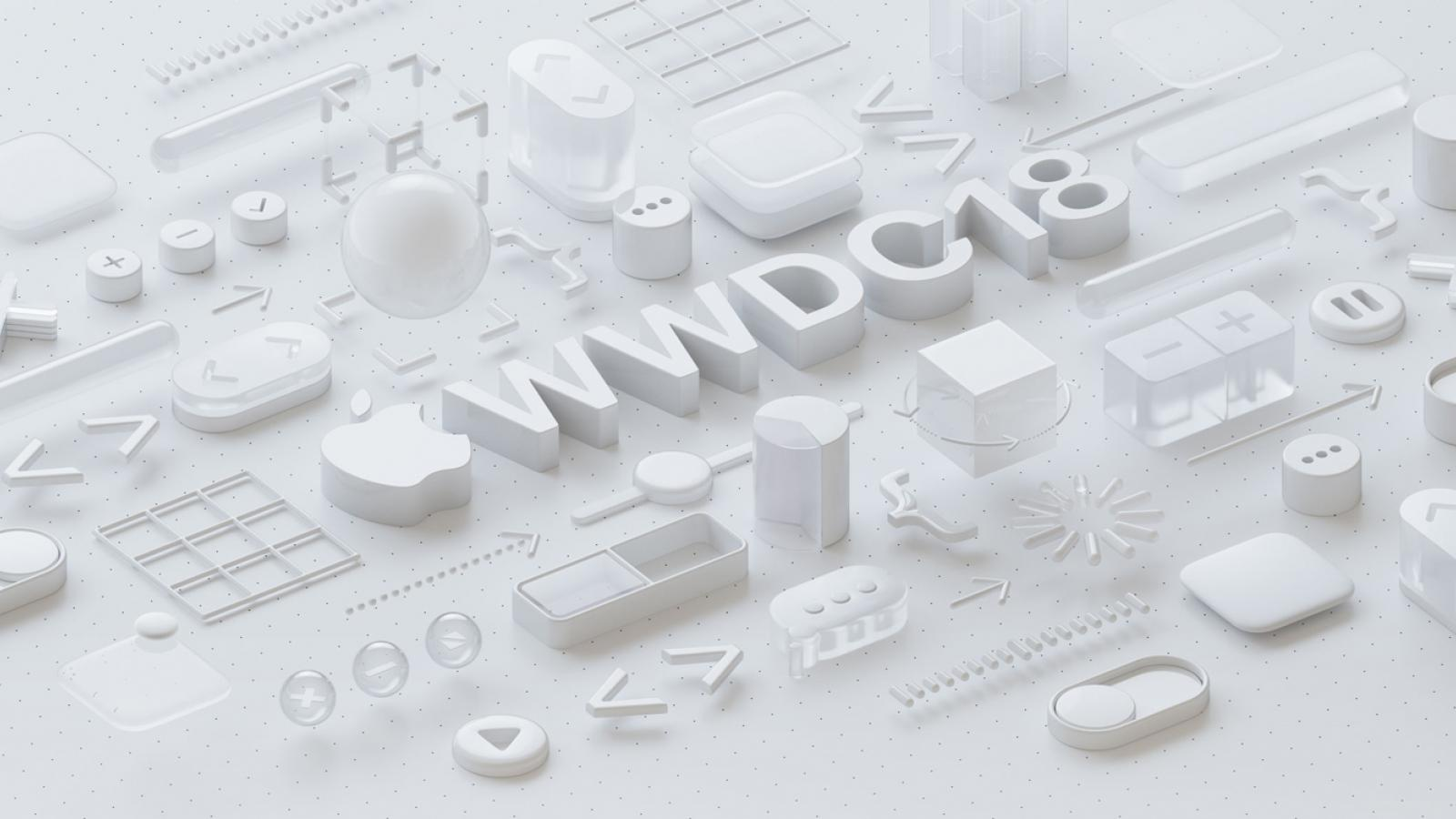 WWDC 2018: Our Highlights on Apple's Developer Conference
