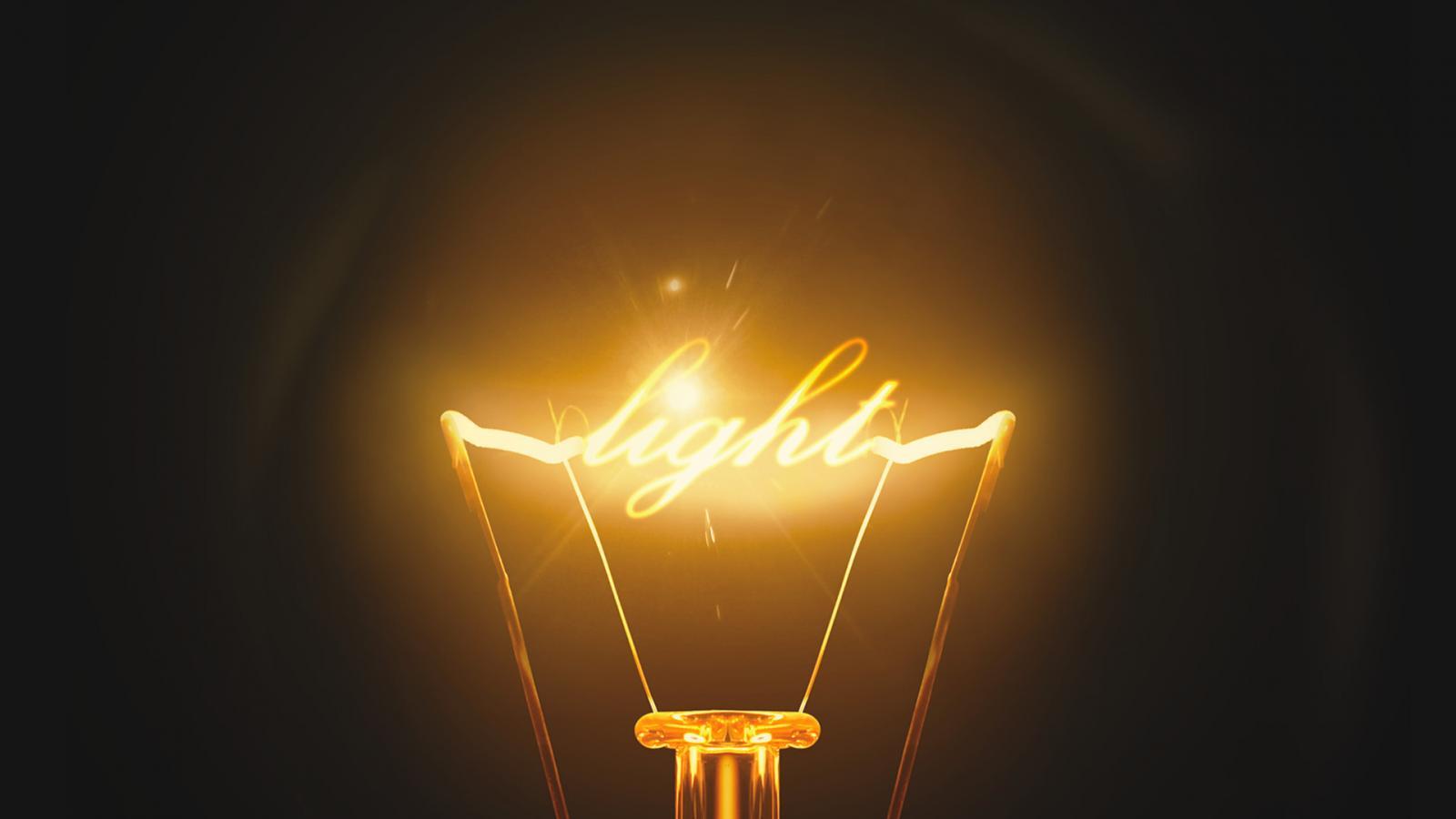 Light - HD1920×1200