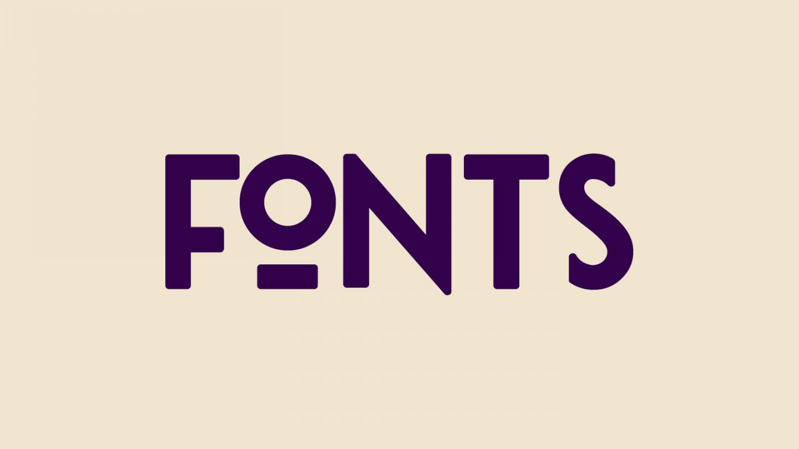 Friday Fresh Free Fonts - Quizma, Charming, Dionisia