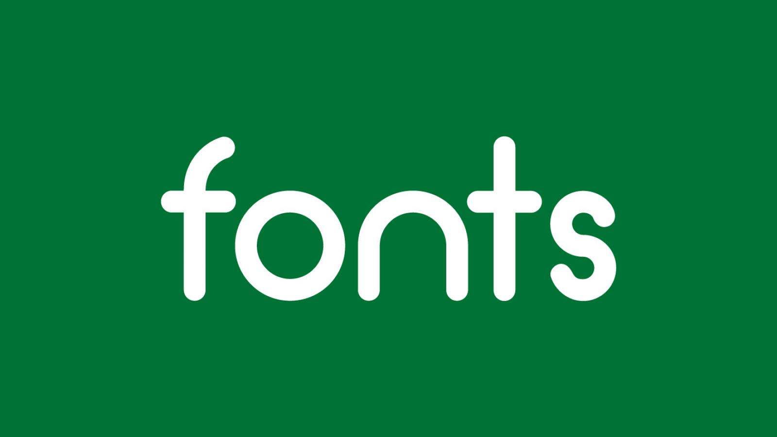 Friday Fresh Free Fonts - Cormorant, Arciform