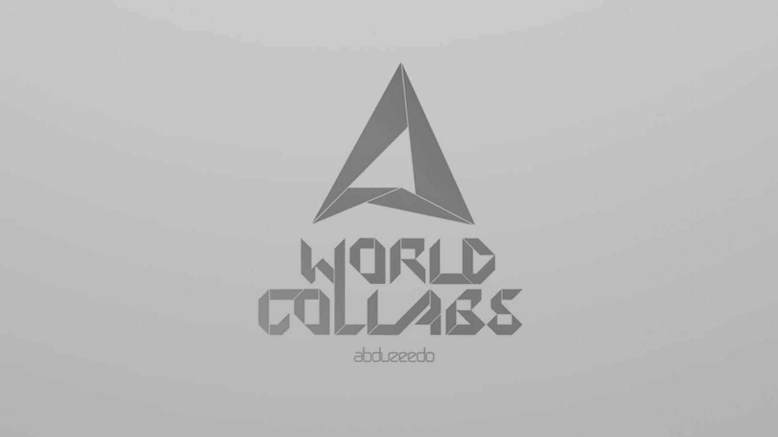 The World Collabs #8 - Human Nature 84