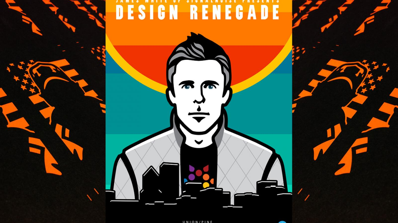 Signalnoise Design Renegade in Portland, OR