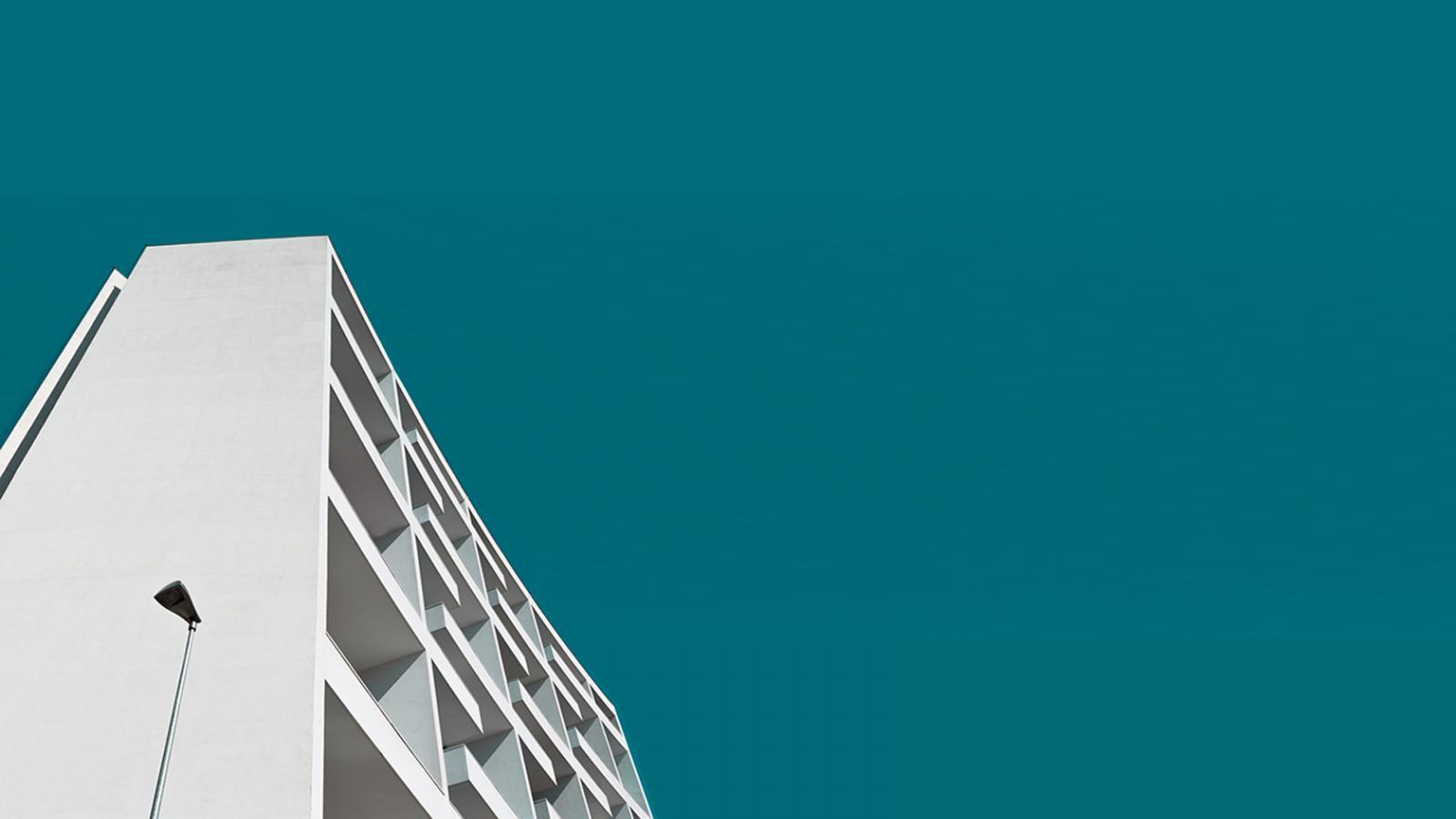 Urban abduzeedo for Urban minimalist house