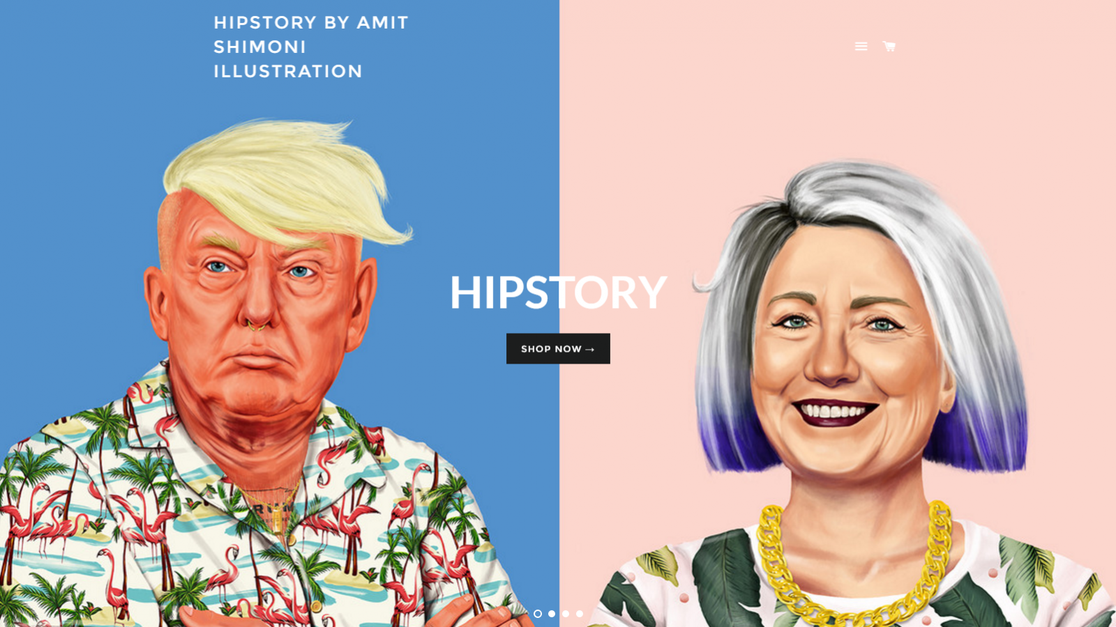 Weekly Roundup: Apple Design Awards, Google Fonts, Hipstory and more.