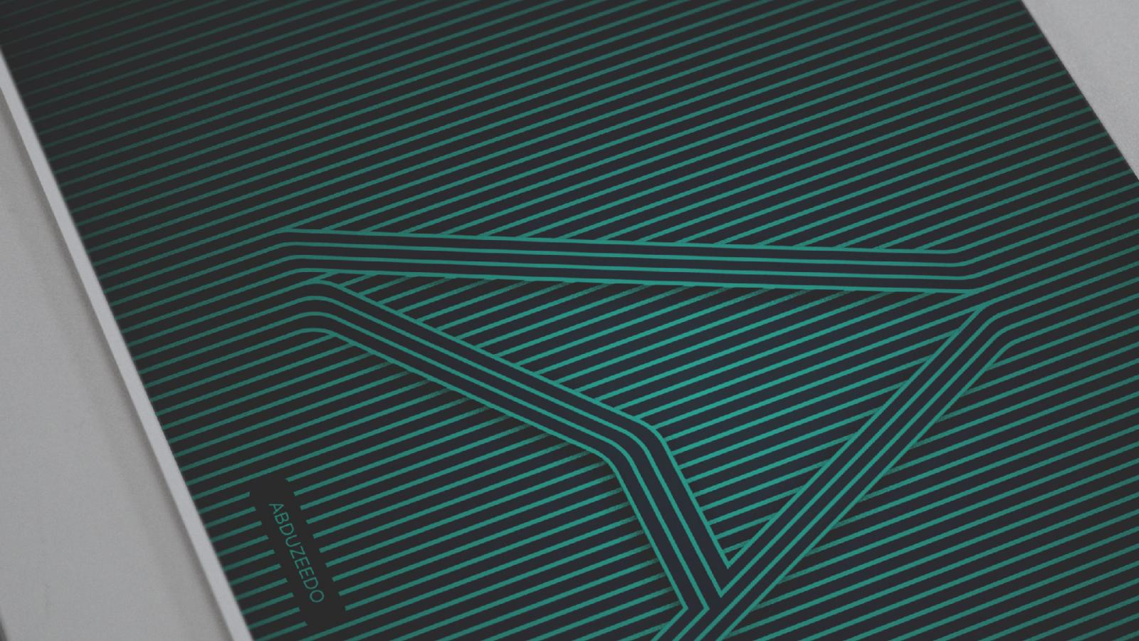 Playing with Lines in Photoshop and Illustrator Tutorials