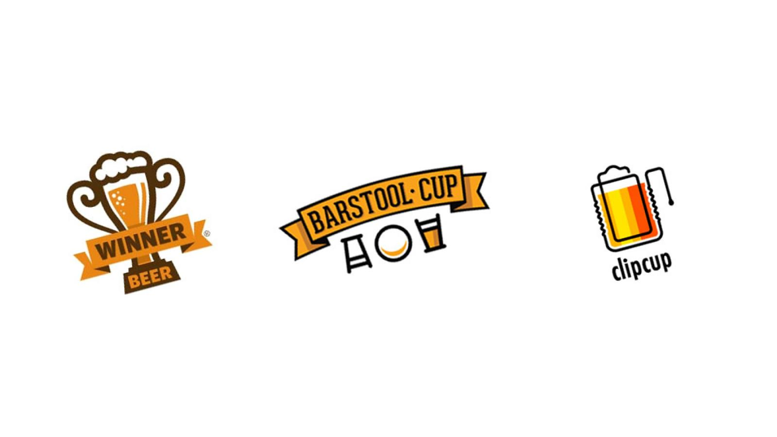 Logo Design: Beer