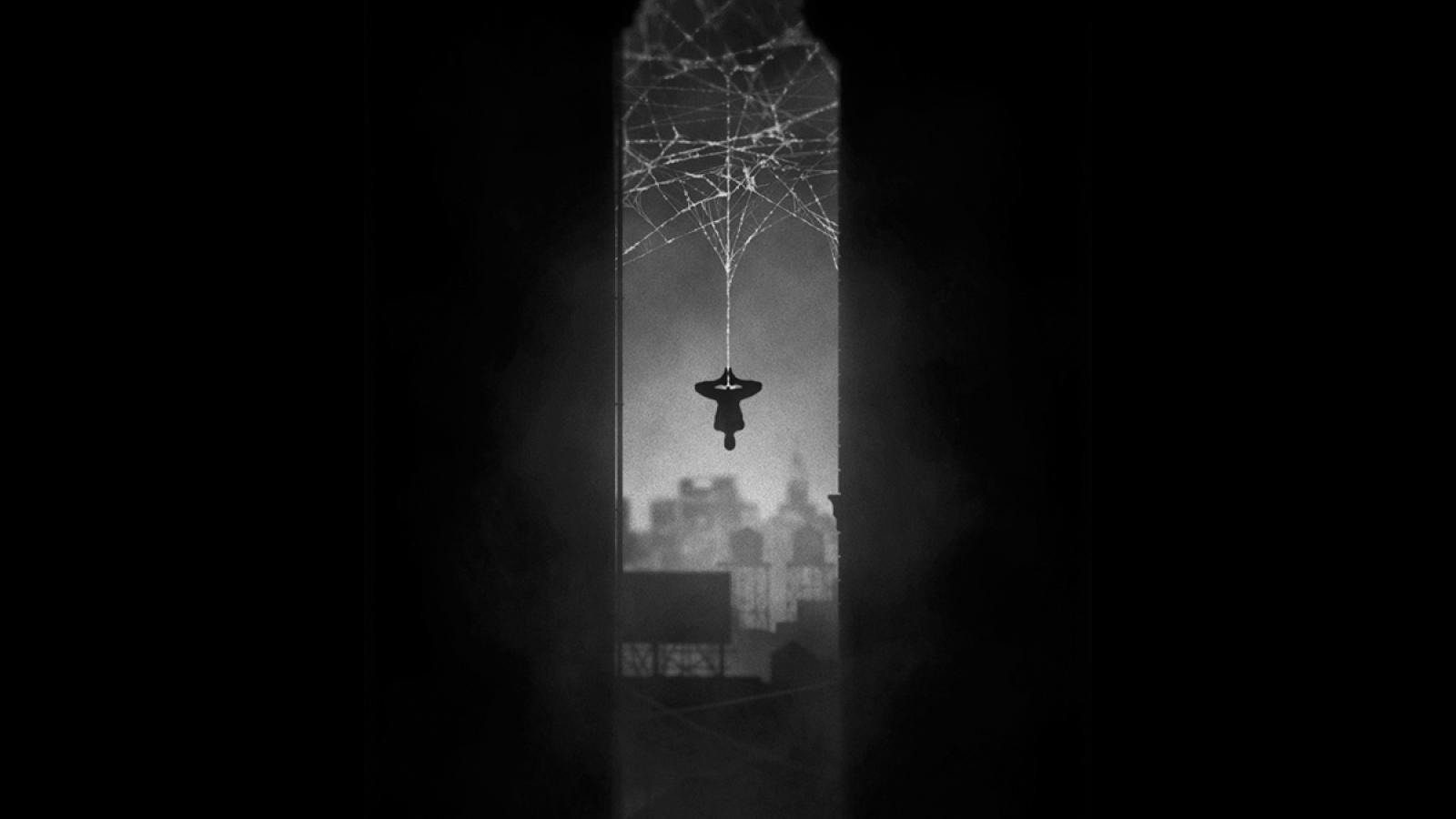 Noir Series by Marko Manev