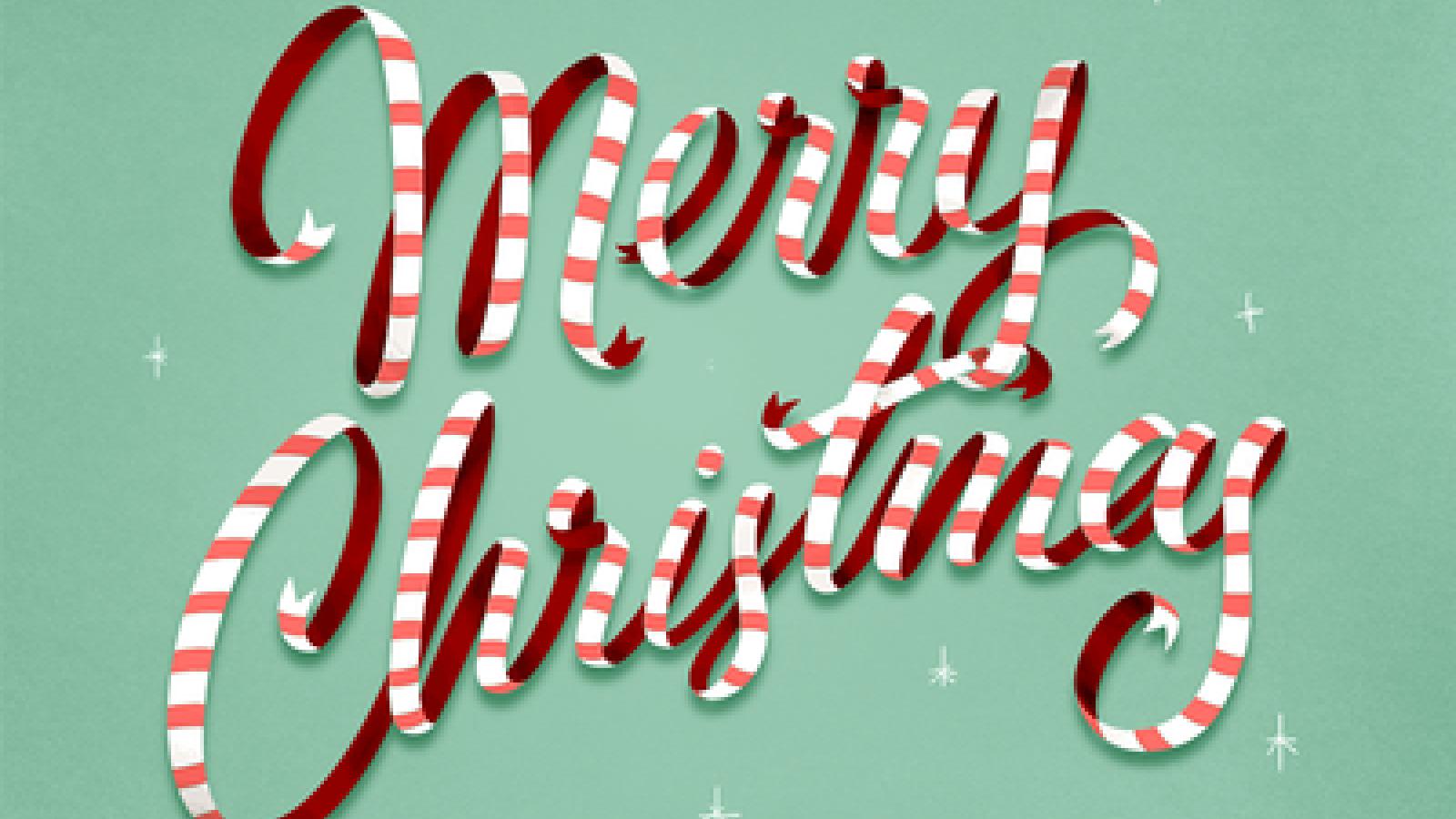 Christmas Designs.Christmas Abduzeedo