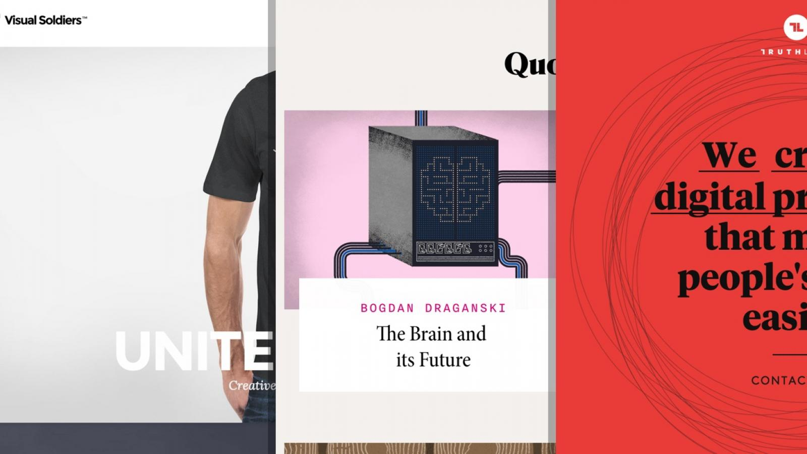 Sites of the Week: Quotes Magazine, Goodmoods, Zenhusen and more