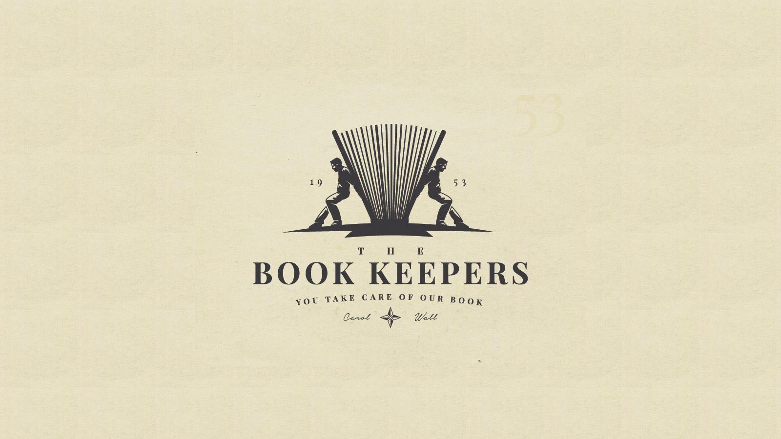 Book Cover Design Logo : Beautiful logo designs pixshark images