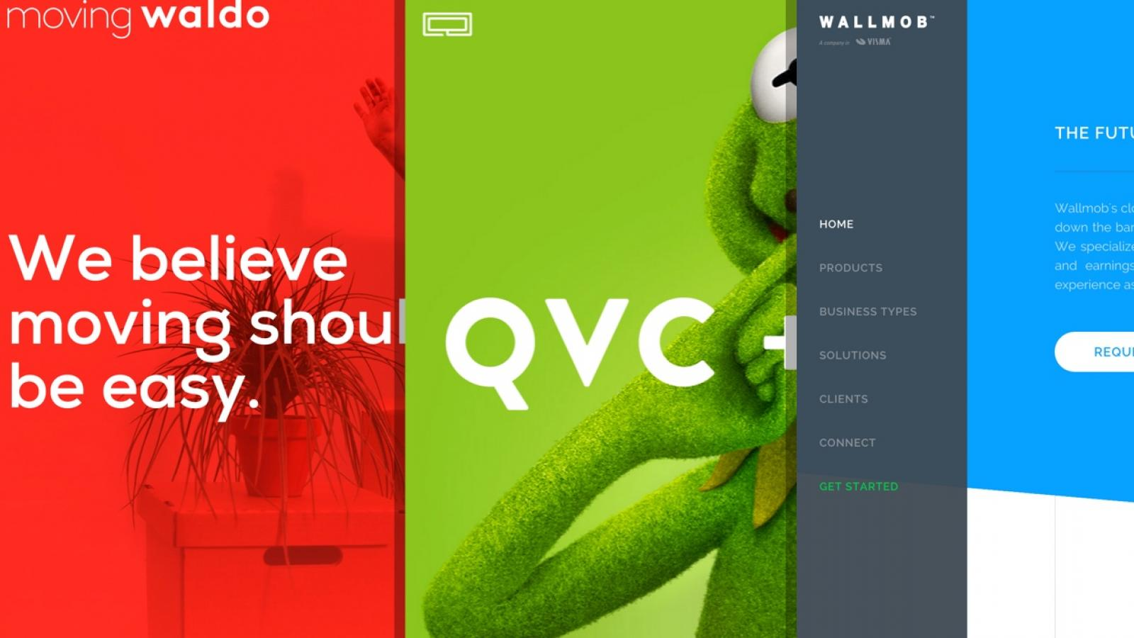 Sites of the Week: Big Omaha, Plaid, Moving Waldo and more