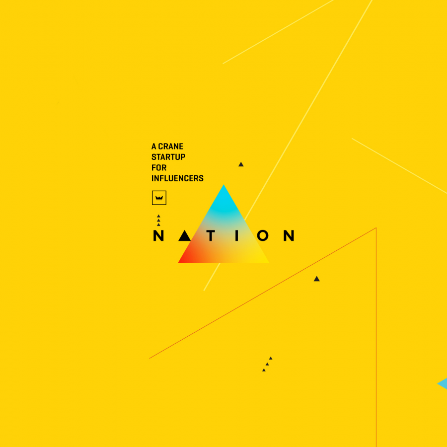 Nation Branding and Visual Identity