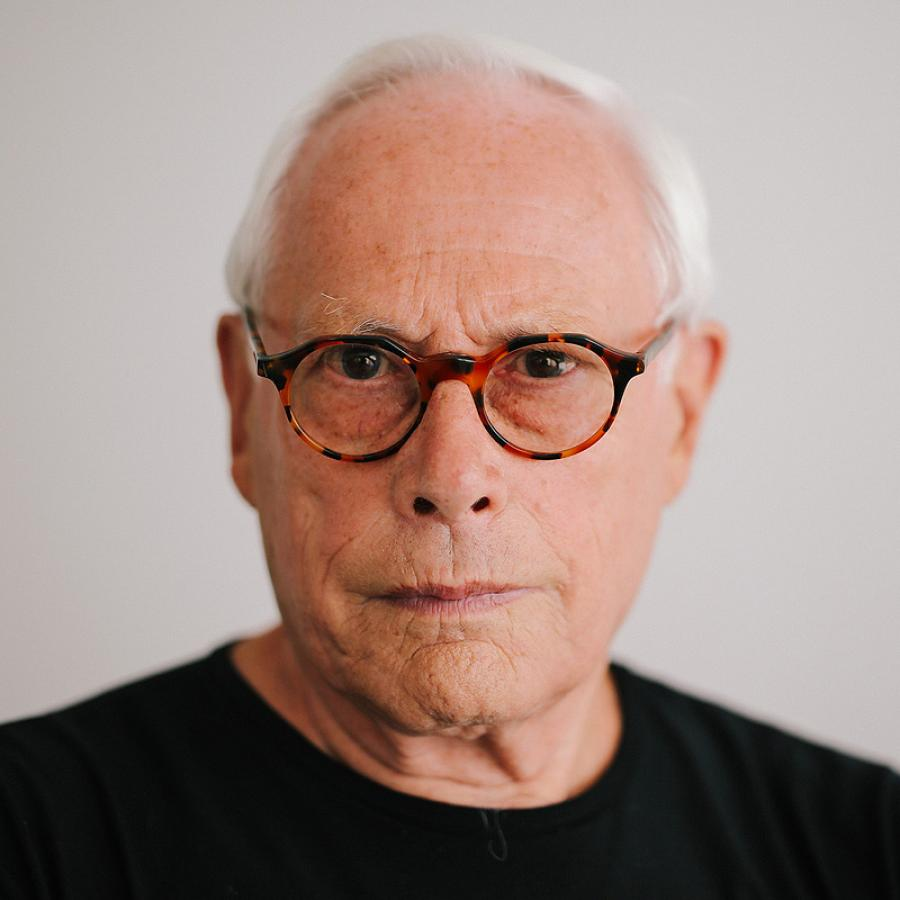 RAMS: A Documentary about Dieter Rams