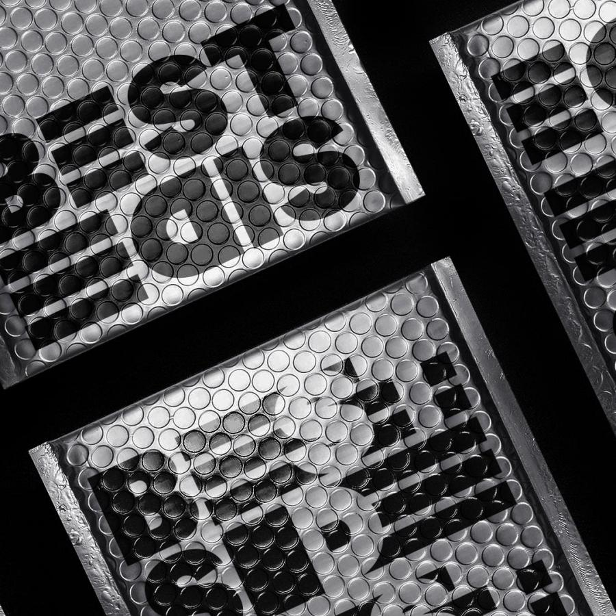 Branding and Visual Identity for Bestside Films