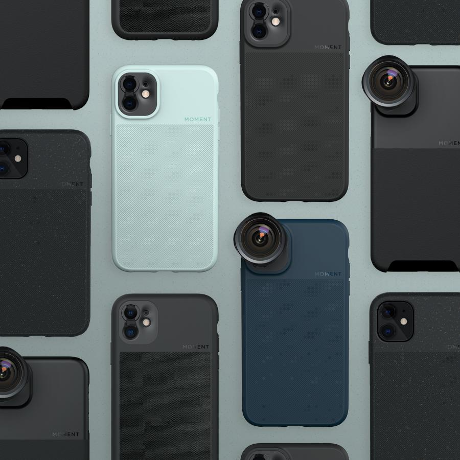 Cool Tech: A roundup of iPhone 11 and iPhone 11 Pro Cases