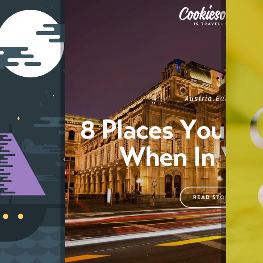 Sites of the Week: The Sign, Wray Ward, Ghost Ship and more