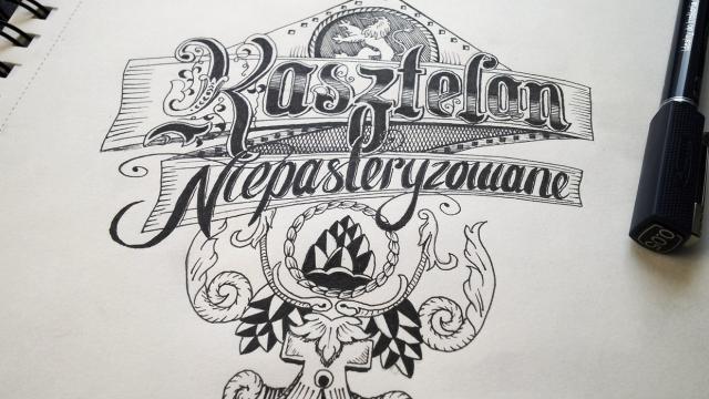 Typography Mania #245