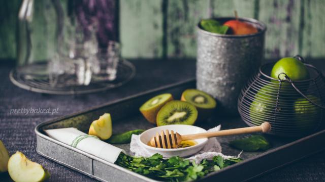 Awesome Food Photography by Agnieszka Piątkowska