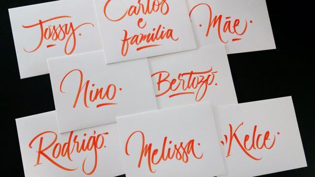 Typography Mania #267