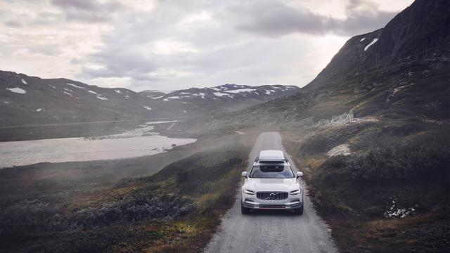 Volvo Ocean Race: In support for their fight against ocean plastics