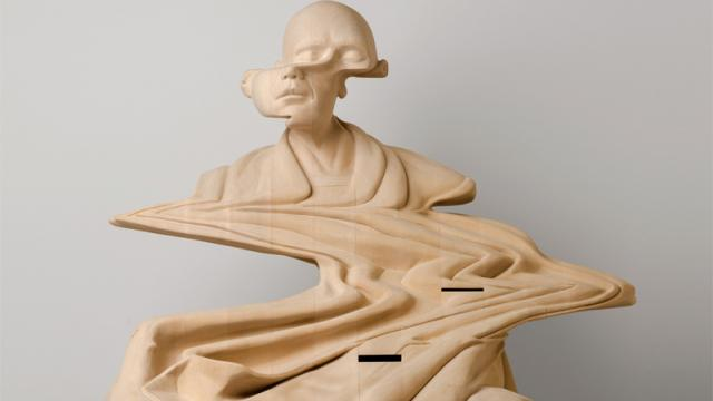 Interview with Paul Kaptein