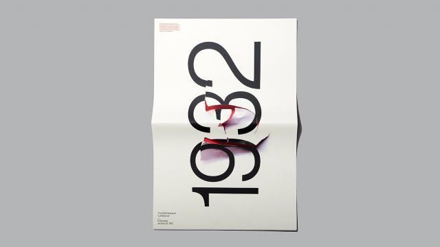 Editorial & Graphic Design: Everyone, El Salvador