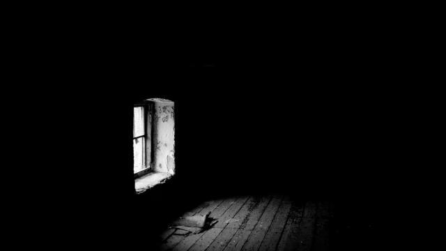 Stylish Black and White Photos