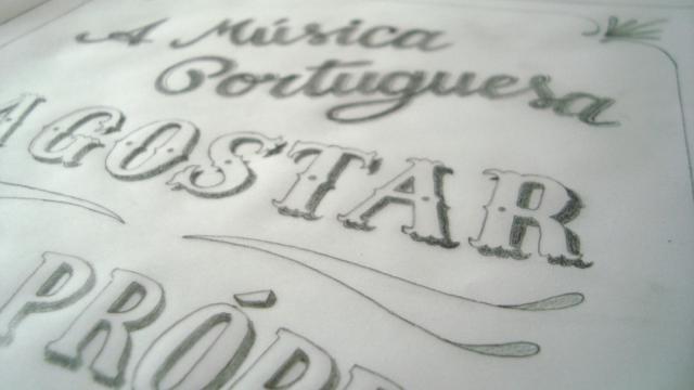 Typography Mania #180
